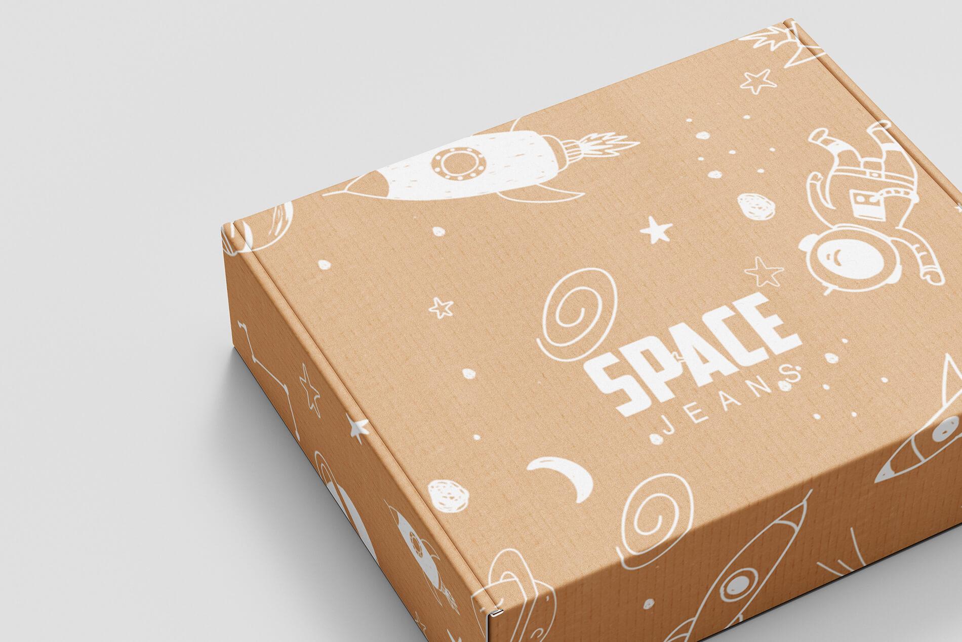 Ozel-kargo-kutusu+beyaz+baski